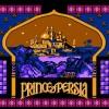 Принц Персии&h=100&w=100&zc=1
