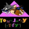 Том и Джери&h=100&w=100&zc=1