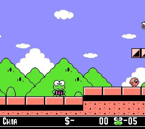скачать игру боевые жабы на компьютер